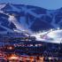 Voyage pour 2 personnes en Utah (Valeur de 10 000 $)