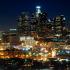 Voyage pour deux personnes à Los Angeles (5 500$)