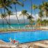 Voyages tout inclus en Guadeloupe pour 2 personnes