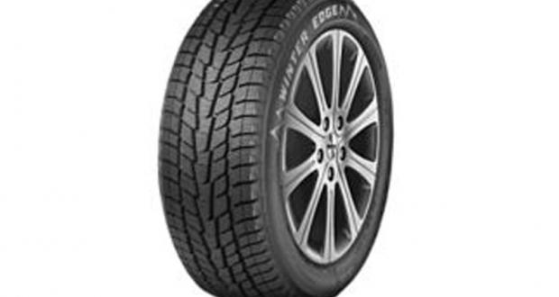 4 pneus d'hiver Motomaster Winter Edge de 500 $