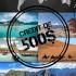 Gagnez Un crédit voyage de 500$