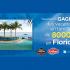 Gagnez des vacance en famille en Floride (Valeur de 8000$)