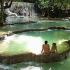 Gagnez un voyage au Laos ou à New York