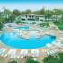 Gagnez un voyage de 15 jours pour 2 à Agadir Maroc
