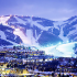 Gagnez un voyage pour 2 à Park City (Utah) (10 000 $)