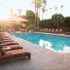 Gagnez un voyage pour deux personnes au Santiago Resort
