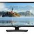 Gagnez une Télévision LG LED