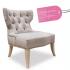 Gagnez une chaise Julia de 2 355 $