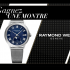 Gagnez une montre Raymond Weil Maestro Phase de Lune