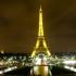 Gagnez vos vacances DREAM à Paris pour 2 personnes