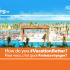 Gagnez vos vacances tout compris au Mexique (6000$)