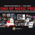 Gros ensemble de coffrets de musique (valeur 1 780 $)