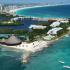Séjour pour 2 au Club Med de votre choix dans les Caraïbes