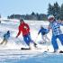 Un ensemble de ski (Valeur de 3 000 $)