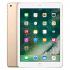Un iPad 9,7 pouces 128go d'une valeur de 550$ : Courez la chance de gagner un Ipad de 128g, ou l'un des deux prix de 150$ et 100$ en certificats-cadeaux.