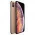 Un iPhone XS (Valeur de 999 $)