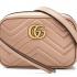 Un sac Gucci Marmont de 900 $