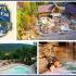 Un séjour au Spa et Domaine Natur'Eau