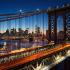 Un voyage à New York d'une valeur de 3 416 $