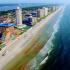 Voyage pour 2 personnes à Daytona en Floride