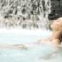 25 jours de forfaits spa (Une valeur de plus de 5000 $)