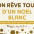 Assortiment de 24 bouteilles des TOP vins blancs des Cantons