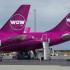 Billets d'avion aller retour pour New Delhi (5 gagnants)