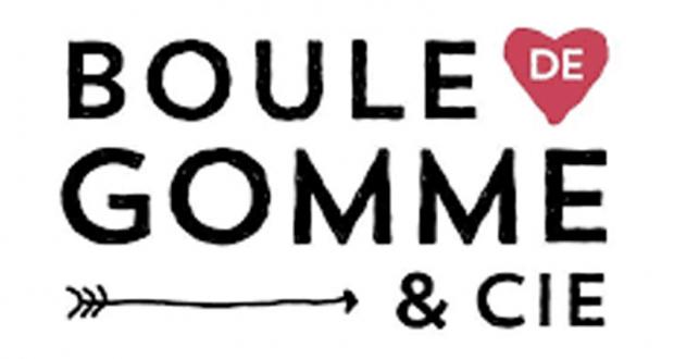 Bouledegommeetcie