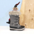 Chaussures de votre choix pour toute votre famille