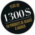 Ensemble de 30 produits de beauté (Valeur de 1354 $)