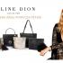 Gagnez chaque jour un Sac à main signé Céline Dion Collection
