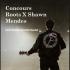Gagnez l'un des 15 Vestes en cuir Shawn Mendes (589$ chacun)