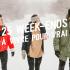 Gagnez l'un des 25 week-ends en Chaudière-Appalaches