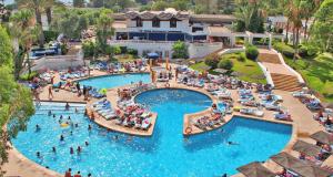 Gagnez un voyage pour 2 personnes au Maroc (9 000 $)