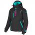 Gagnez une veste d'hiver FXR De votre Choix