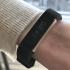 Gagnez votre Fitbit Alta HR