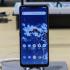 Téléphone LG G7 One