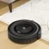 Un aspirateur iRobot Roomba e5 (Valeur de 599$)
