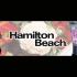 Un robot culinaire Hamilton Beach