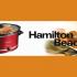 Une cocotte mijoteuse de Hamilton Beach
