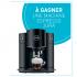 Une machine espresso JURA d'une valeur de 1550 $