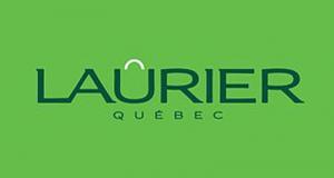 Carte-cadeau de 2000 $ à Laurier Québec