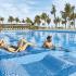 Gagnez 20 voyages tout inclus pour 4 à Cancun (6320$ chacun)