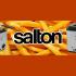 Gagnez Une friteuse Salton