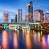 Gagnez un Voyage pour deux personnes à Tampa Bay