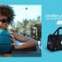 Gagnez un ensemble de deux sacs de sport Nike