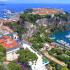 Gagnez un voyage de 12 jours pour 2 personnes en France