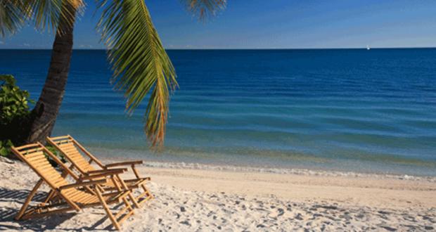 Gagnez un voyage pour 4 au Soleil en Floride (7098 $)