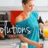 Mélangeur Vitamix - déshydrateur et Instant Pot