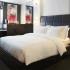 Séjour en amoureux au Alt Hotel Québec